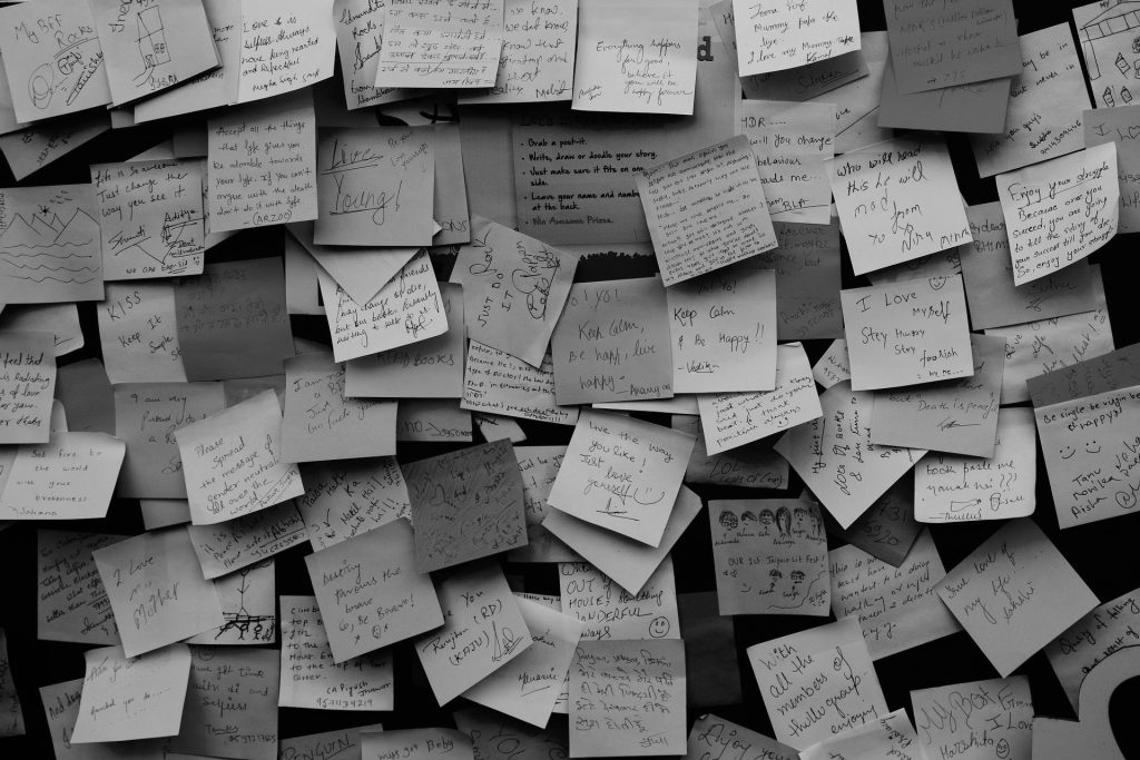 brainstormen-sticky-notes