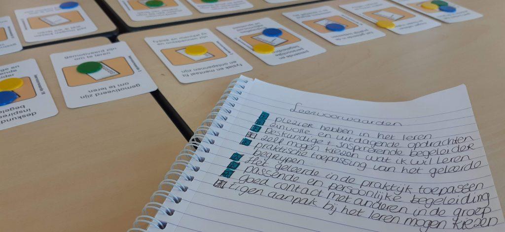 leervoorwaarden-leerenontwikkelingsspel