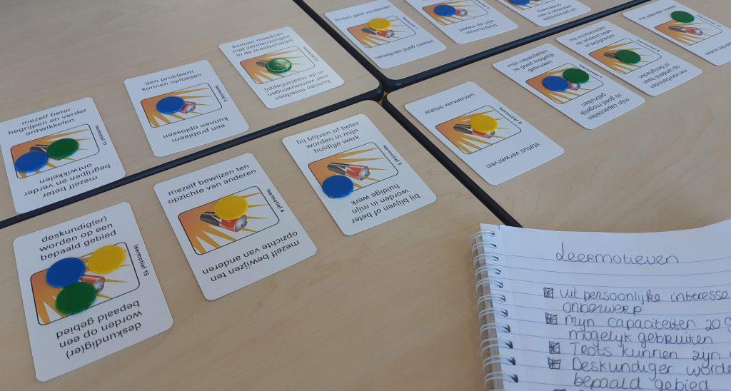 leermotieven-leerenontwikkelingsspel