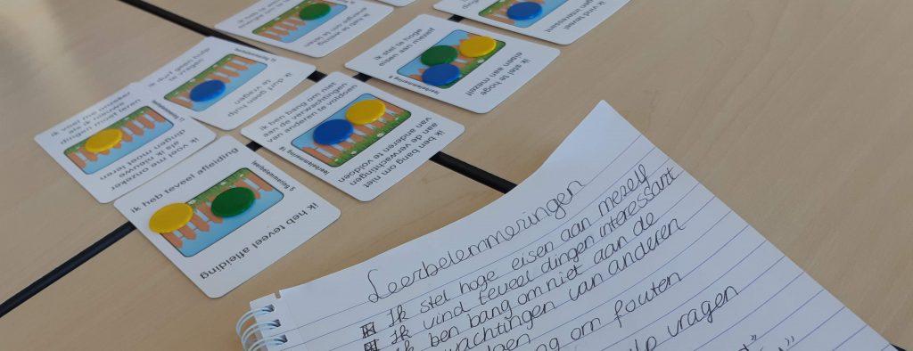 leerbelemmeringen-leerenontwikkelingsspel