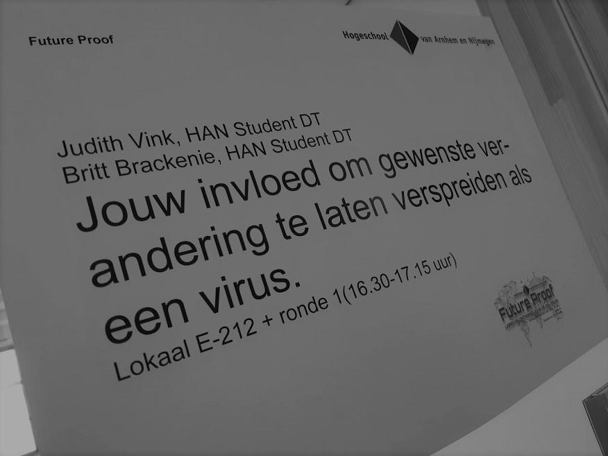 Jouw-invloed-om-de-gewenste-verandering-te-laten-verspreiden-als-een-virus