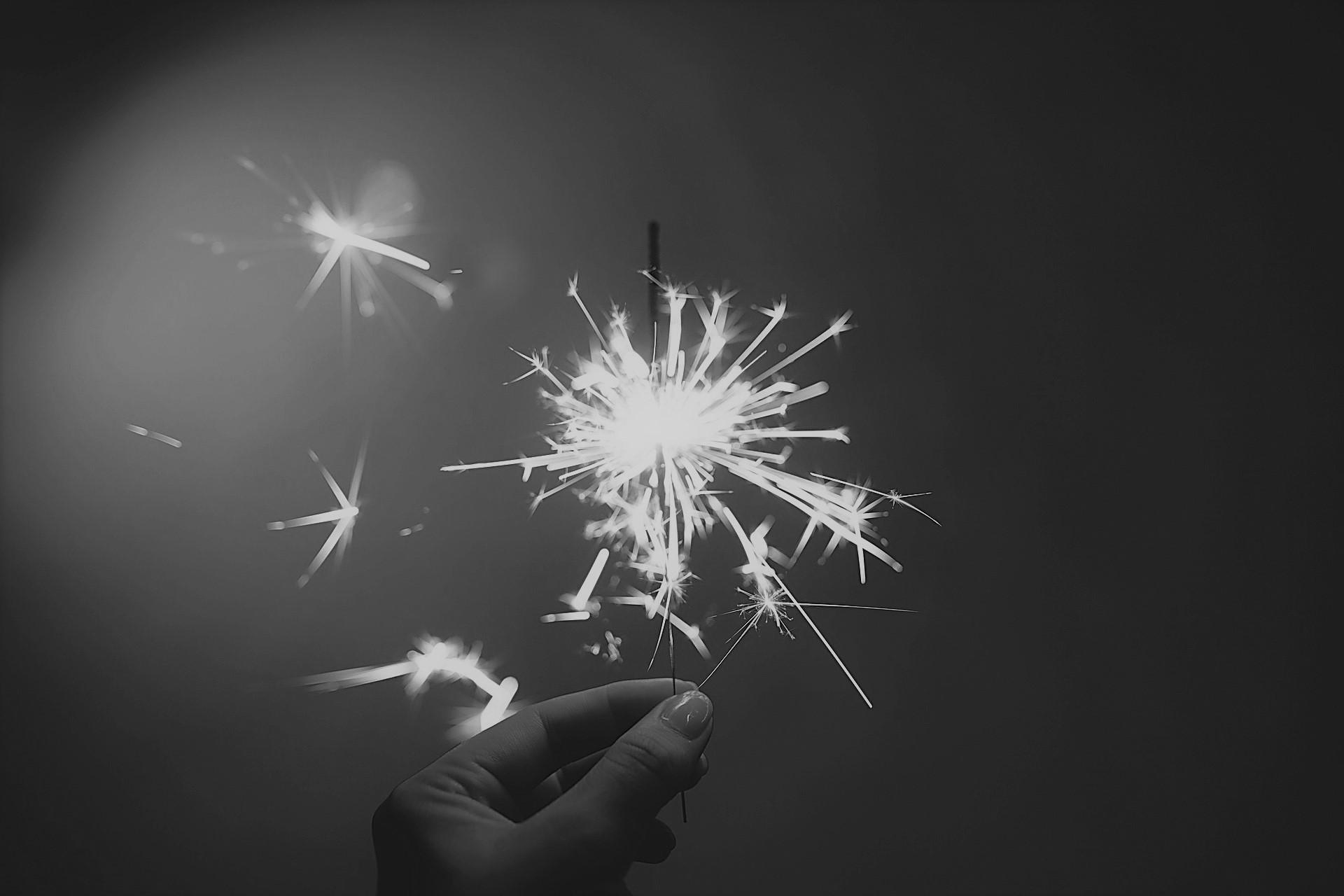 performance-verbetering-nieuwjaarswens