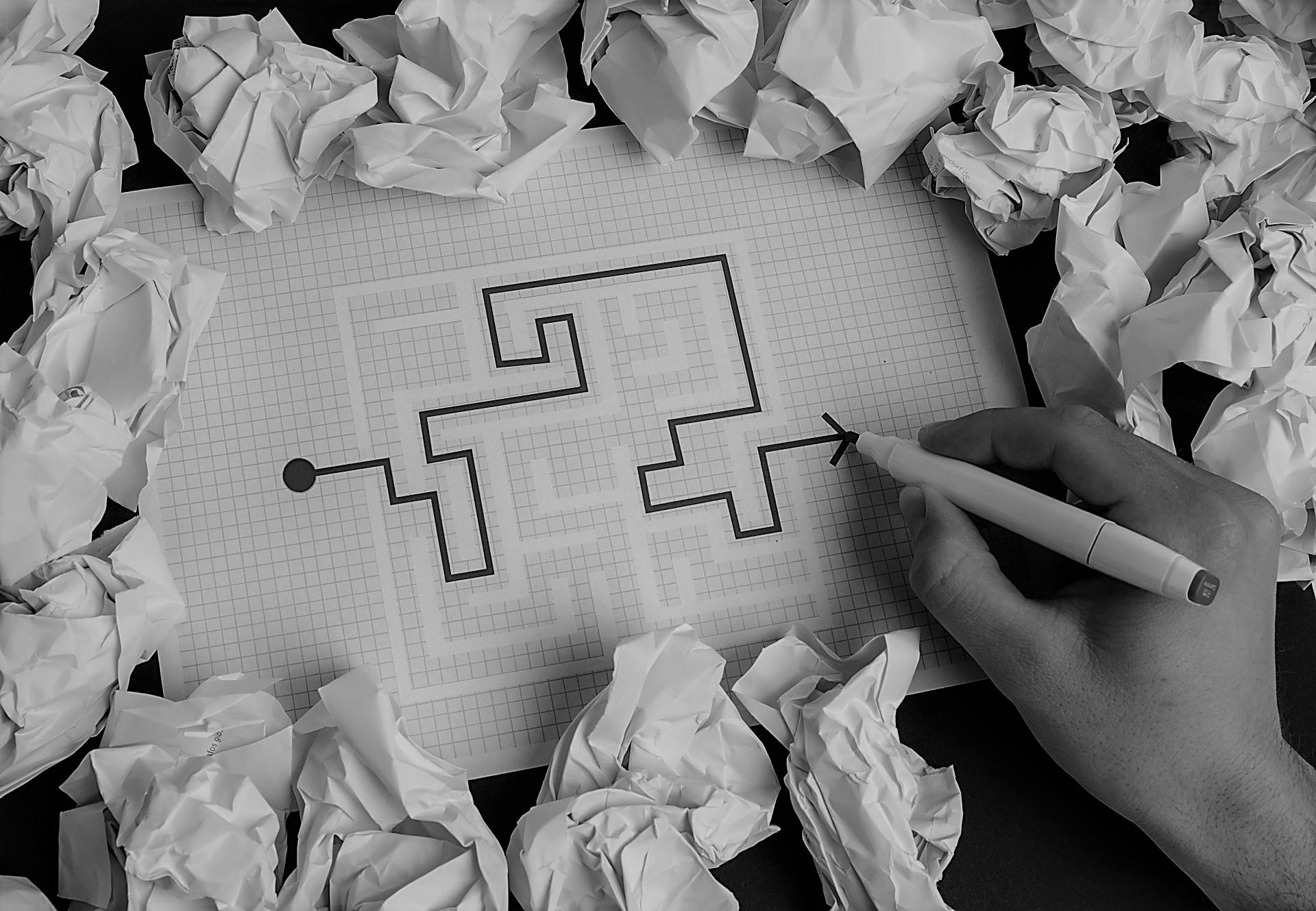design-thinking-proces