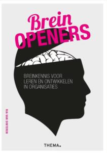 breinopeners-boek