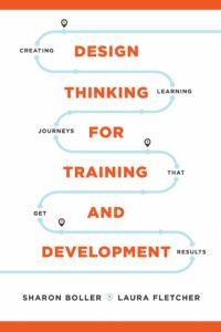Design-thinking-boek