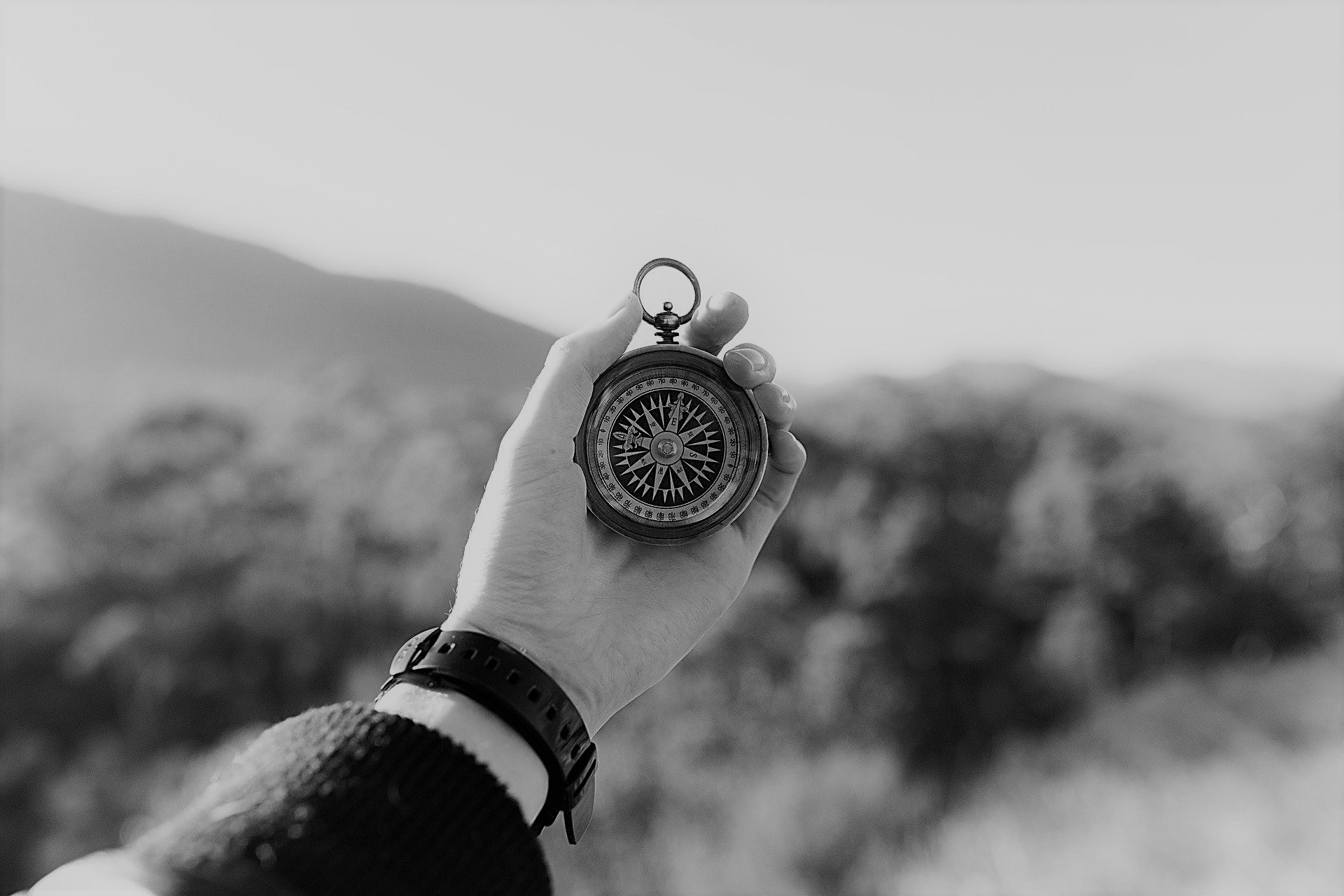 volg-je-innerlijke-kompas